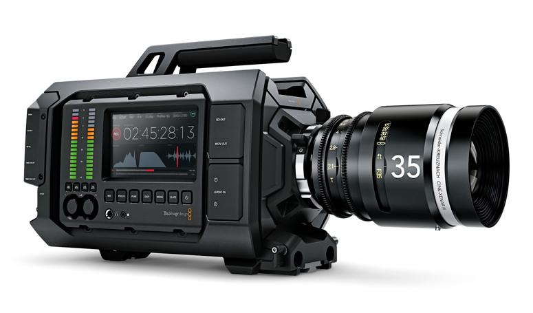 Blackmagic-URSA-PL-Camera[1]